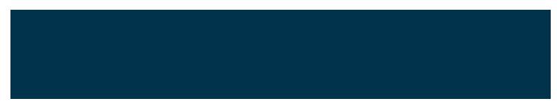 Naver Couture Logo